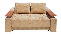 Марсель - мебельная фабрика Фабрика Daniro | Диваны для нирваны
