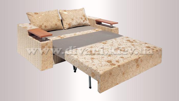 Марсель - мебельная фабрика Фабрика Daniro. Фото №1. | Диваны для нирваны