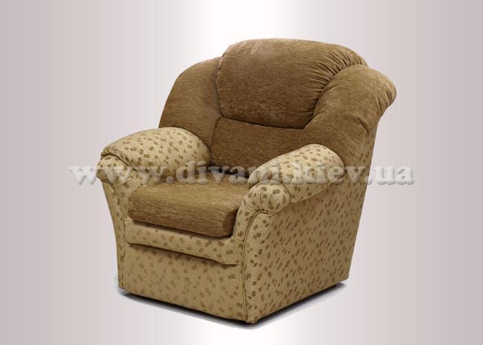 Мишель - мебельная фабрика Софа. Фото №2. | Диваны для нирваны