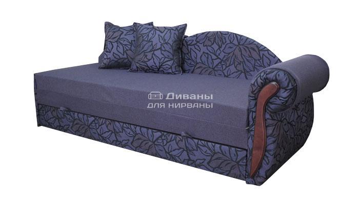 Нова - мебельная фабрика Рата. Фото №5. | Диваны для нирваны