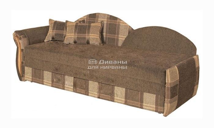 Нова - мебельная фабрика Рата. Фото №2. | Диваны для нирваны