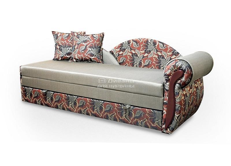 Нова - мебельная фабрика Рата. Фото №6. | Диваны для нирваны