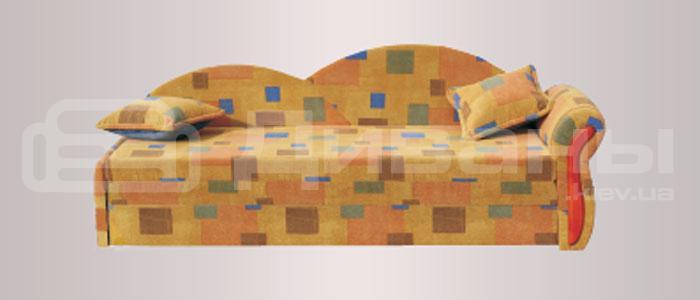 Нова - мебельная фабрика Фабрика Рата. Фото №1. | Диваны для нирваны