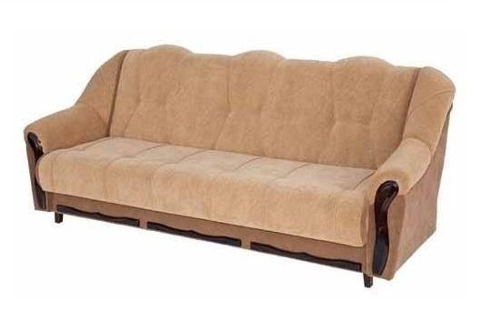 Надия (книжка) - мебельная фабрика Daniro. Фото №4. | Диваны для нирваны