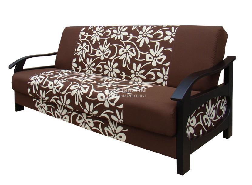 Канталь-В - мебельная фабрика Вика. Фото №3. | Диваны для нирваны