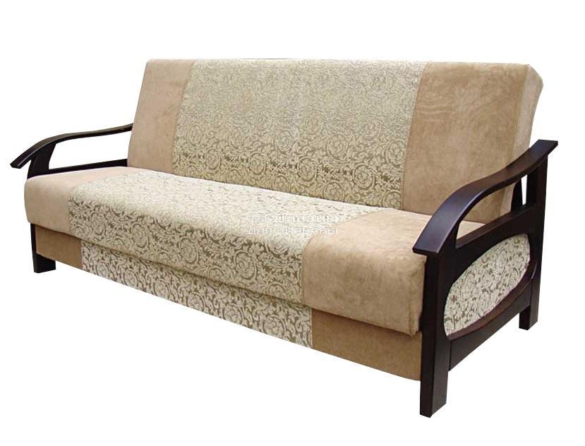Канталь-В - мебельная фабрика Віка. Фото №2. | Диваны для нирваны