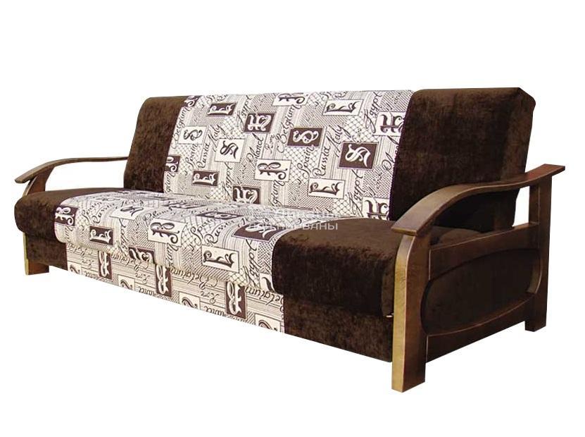 Канталь-В - мебельная фабрика Віка. Фото №4. | Диваны для нирваны
