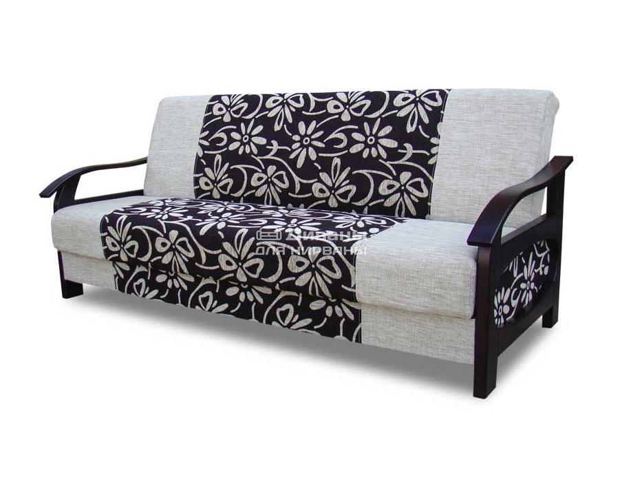 Канталь-В - мебельная фабрика Віка. Фото №1. | Диваны для нирваны
