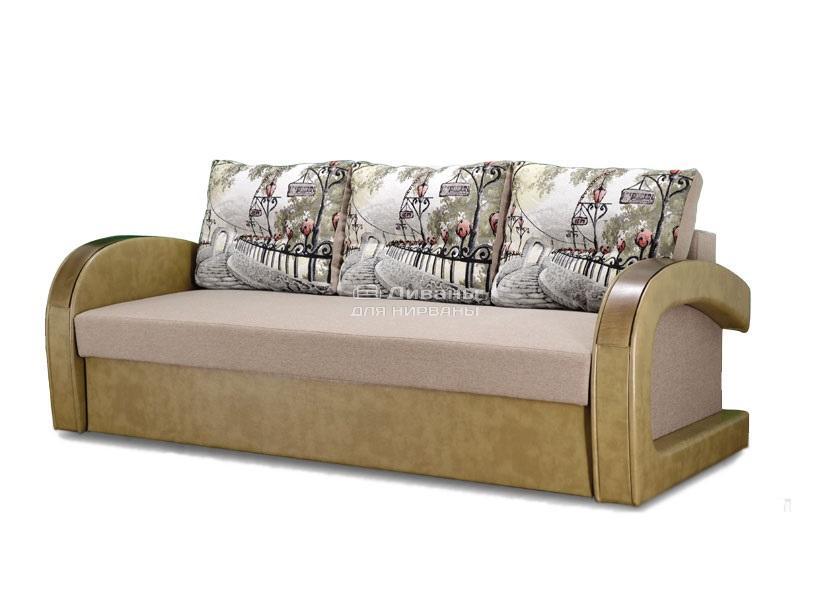 Респект Люкс - мебельная фабрика Вика. Фото №7. | Диваны для нирваны