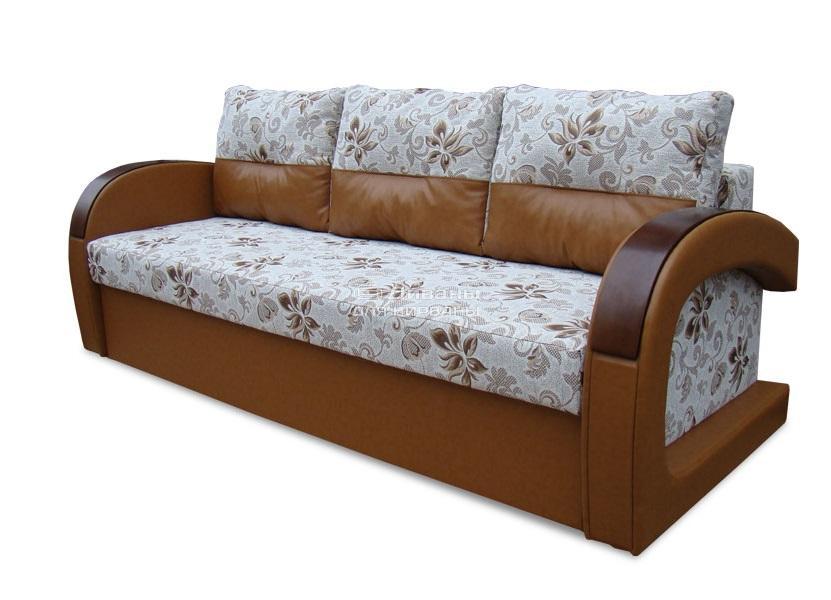 Респект Люкс - мебельная фабрика Вика. Фото №8. | Диваны для нирваны