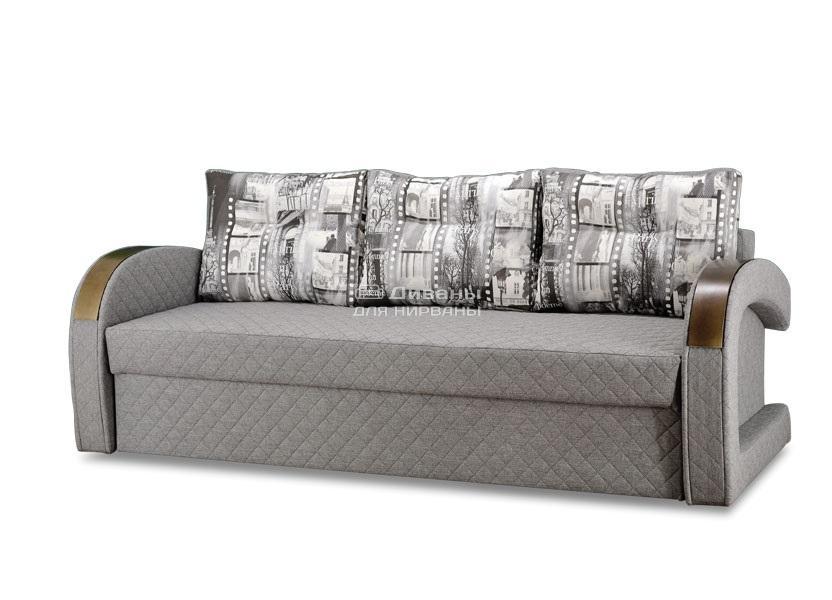 Респект Люкс - мебельная фабрика Вика. Фото №6. | Диваны для нирваны