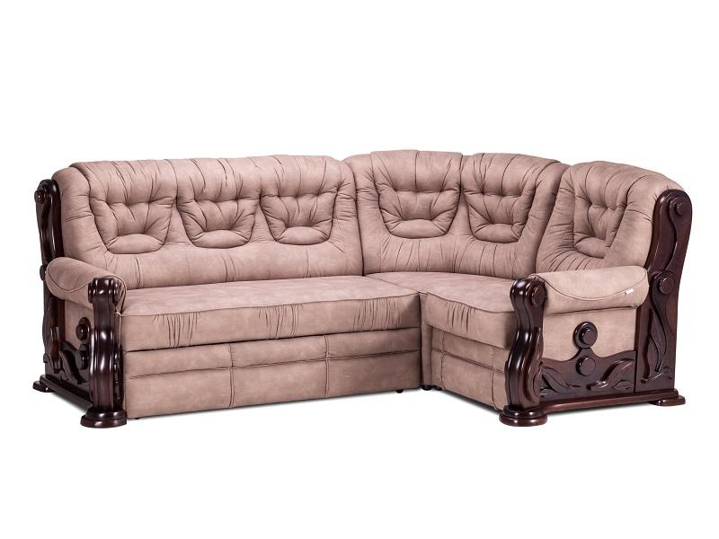 Ричмонд - мебельная фабрика Распродажа, акции. Фото №1. | Диваны для нирваны
