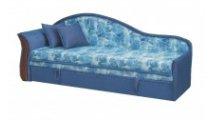 Грация - мебельная фабрика Лисогор | Диваны для нирваны