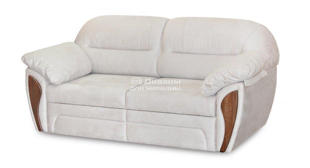 Лаура канапе - мебельная фабрика Бис-М. Фото №1. | Диваны для нирваны