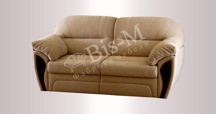 Лаура канапе - мебельная фабрика Бис-М. Фото №2. | Диваны для нирваны