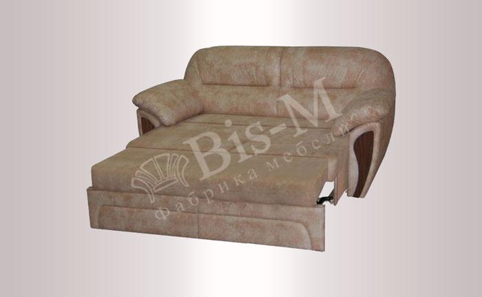 Лаура канапе - мебельная фабрика Бис-М. Фото №3. | Диваны для нирваны
