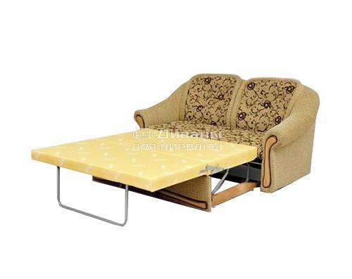 Кондор-2 - мебельная фабрика Лівс. Фото №2. | Диваны для нирваны