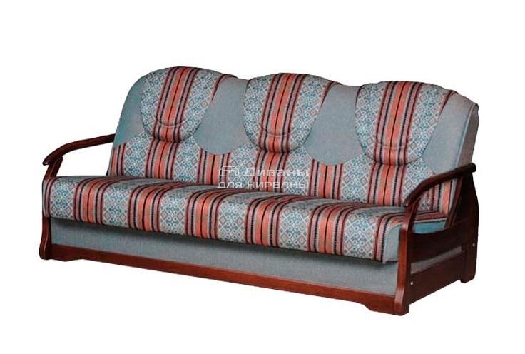 Кондор-2 - мебельная фабрика Лівс. Фото №1. | Диваны для нирваны