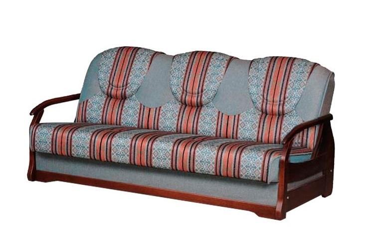 Кондор-2 - мебельная фабрика Лівс. Фото №3. | Диваны для нирваны