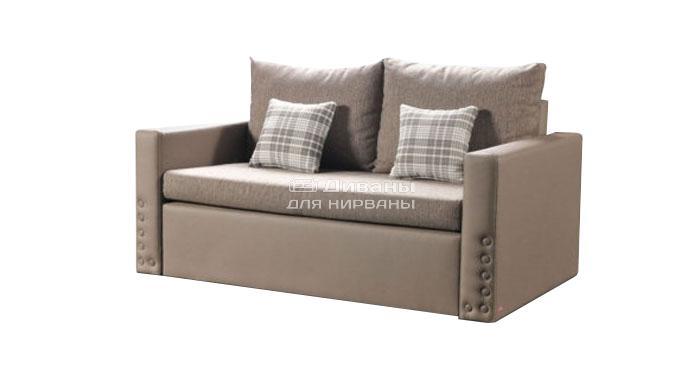 Затишок-4 - мебельная фабрика Лівс. Фото №2. | Диваны для нирваны