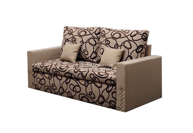 Затишок-4 - мебельная фабрика Лівс. Фото №1. | Диваны для нирваны