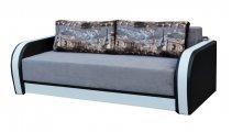 Алекс - мебельная фабрика Лисогор | Диваны для нирваны