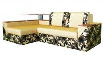 Фиеста угловой - мебельная фабрика Фабрика Лисогор | Диваны для нирваны