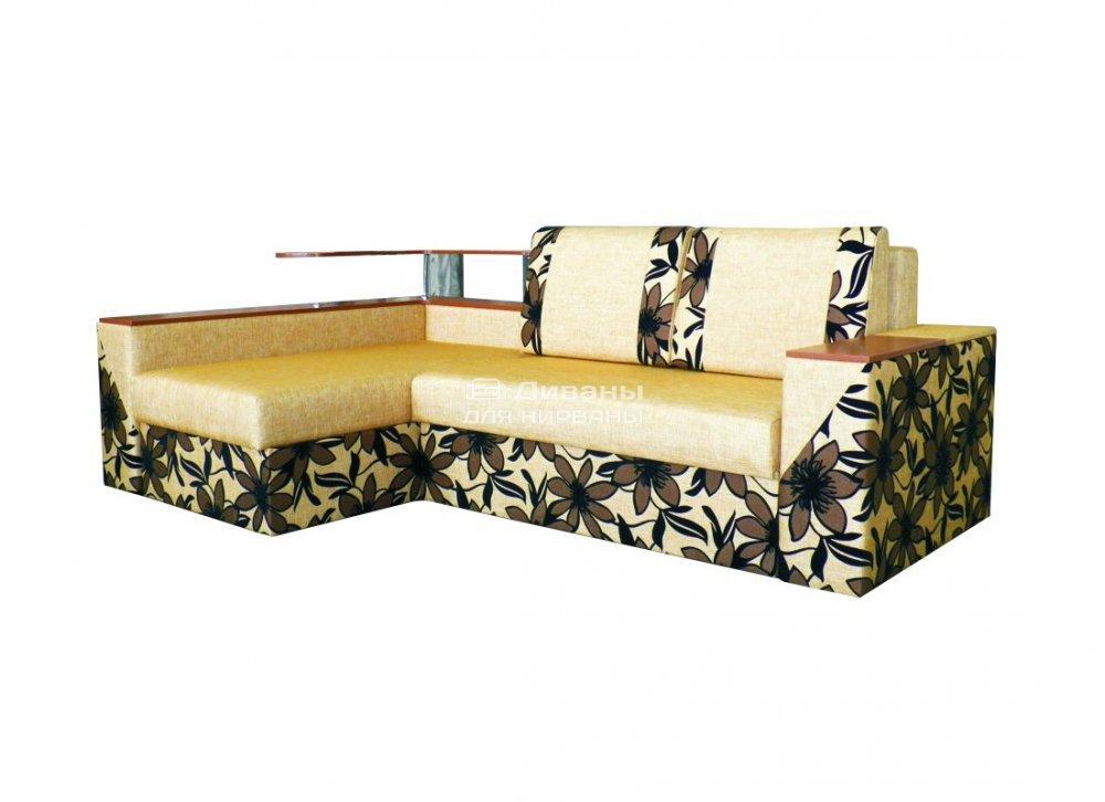 Фієста - мебельная фабрика Лісогор. Фото №1. | Диваны для нирваны