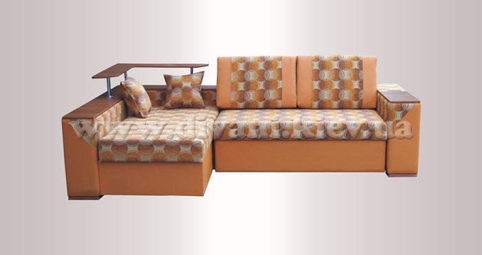 Фієста - мебельная фабрика Лісогор. Фото №2. | Диваны для нирваны