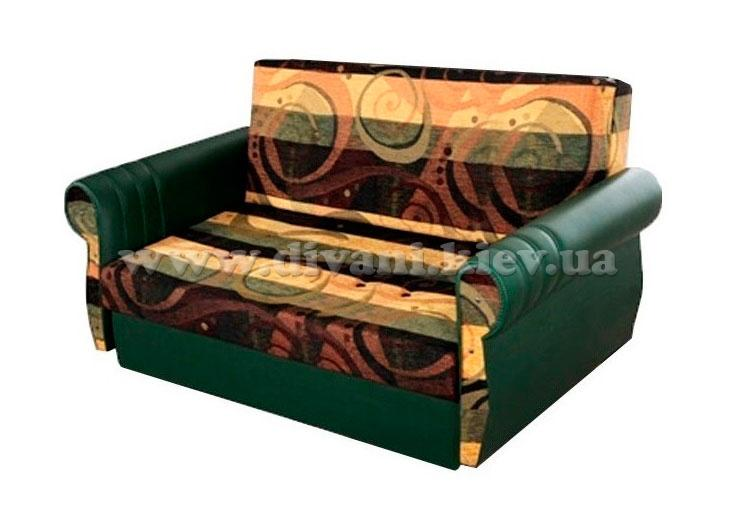 Американка - мебельная фабрика Лівс. Фото №1. | Диваны для нирваны