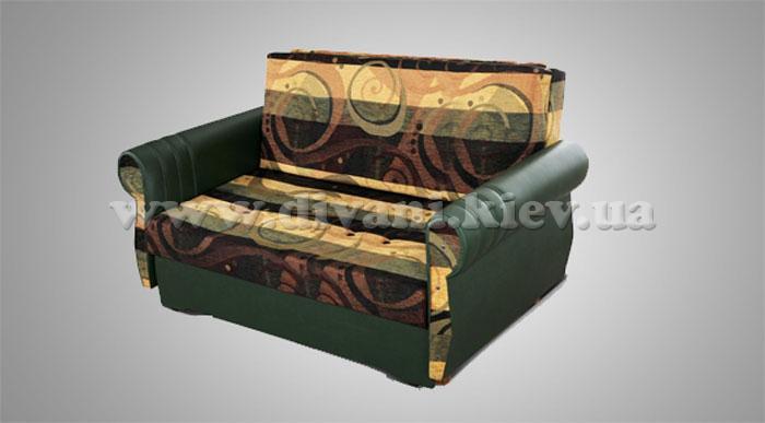 Американка - мебельная фабрика Лівс. Фото №4. | Диваны для нирваны