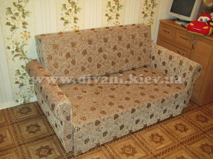 Американка - мебельная фабрика Лівс. Фото №5. | Диваны для нирваны