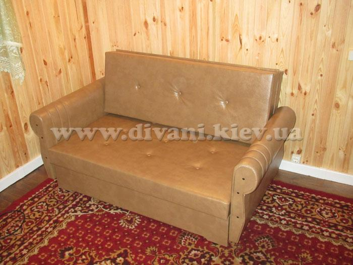 Американка - мебельная фабрика Ливс. Фото №6. | Диваны для нирваны