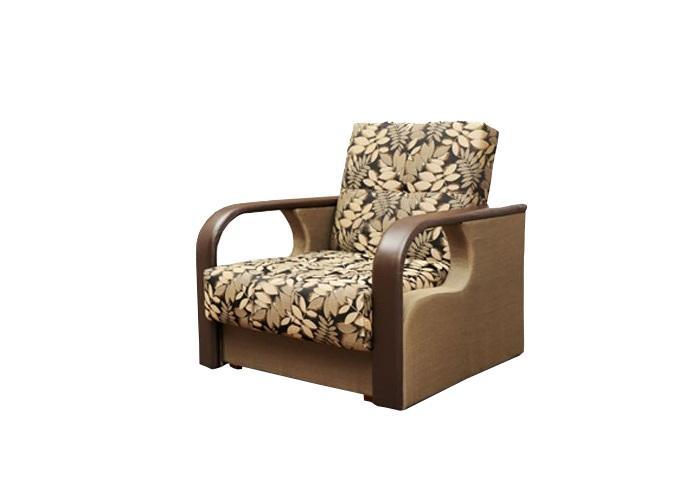 Карингтон-8 - мебельная фабрика Ливс. Фото №2. | Диваны для нирваны