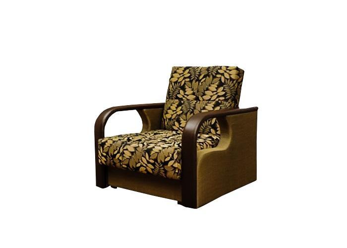 Карингтон-8 - мебельная фабрика Ливс. Фото №3. | Диваны для нирваны