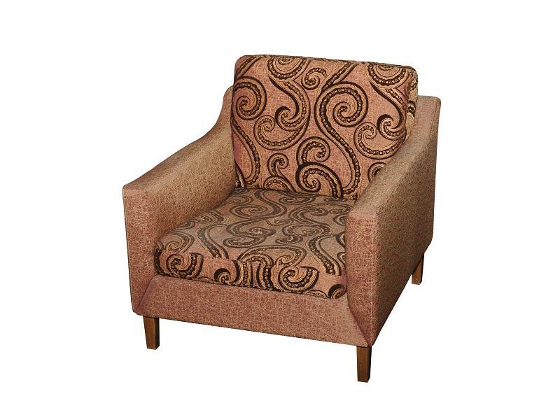 До-14 - мебельная фабрика Лівс. Фото №1. | Диваны для нирваны