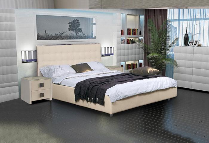 Афина-1 - мебельная фабрика Бис-М. Фото №2. | Диваны для нирваны