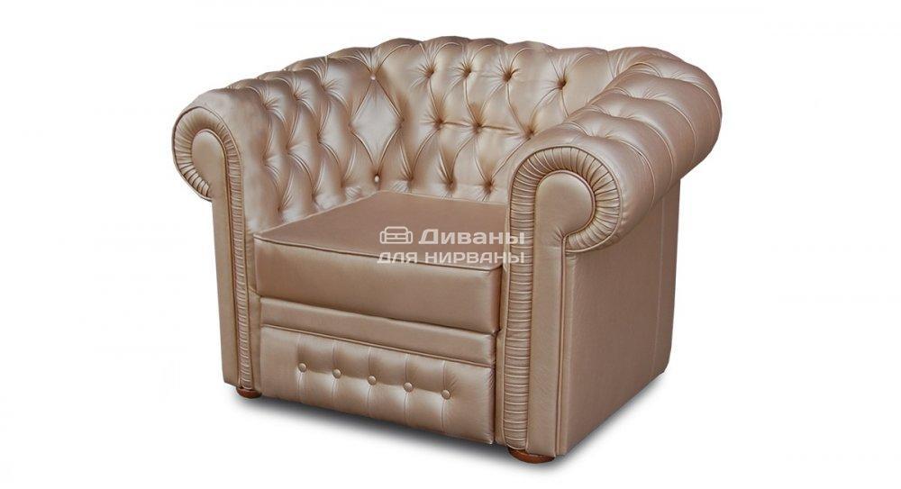 Вена - мебельная фабрика Бис-М. Фото №1. | Диваны для нирваны