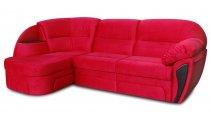 Лаура (длинный бок) угловой - мебельная фабрика Бис-М | Диваны для нирваны