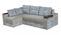 Макс (длинный бок) угловой - мебельная фабрика Бис-М | Диваны для нирваны