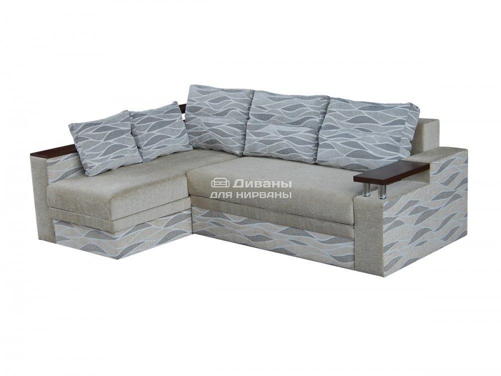 Макс (длинный бок) - мебельная фабрика Бис-М. Фото №1. | Диваны для нирваны