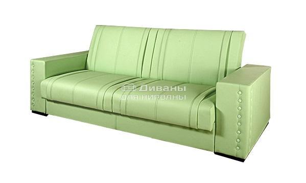 Президент 2 - мебельная фабрика Лівс. Фото №1. | Диваны для нирваны