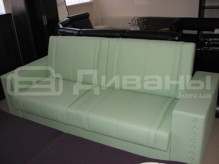 Президент 2 - мебельная фабрика Фабрика Ливс. Фото №1. | Диваны для нирваны