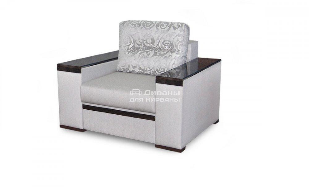 Орфей   (алеко) - мебельная фабрика Бис-М. Фото №1. | Диваны для нирваны