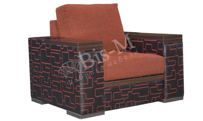 Орфей   (алеко) - мебельная фабрика Бис-М. Фото №2. | Диваны для нирваны