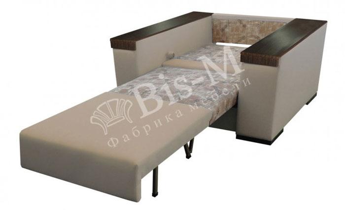 Орфей   (алеко) - мебельная фабрика Бис-М. Фото №3. | Диваны для нирваны