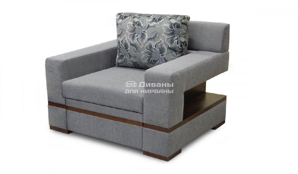 Цезар - мебельная фабрика Бис-М. Фото №1. | Диваны для нирваны