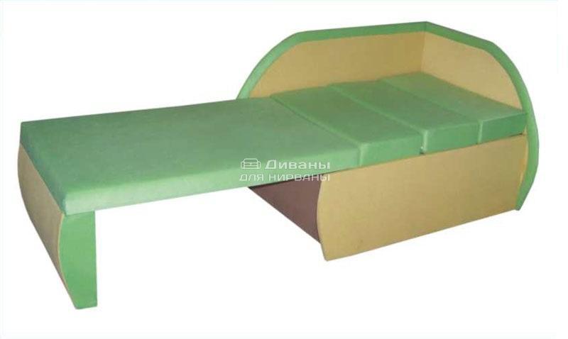 Гном-Гном - мебельная фабрика Лісогор. Фото №2. | Диваны для нирваны