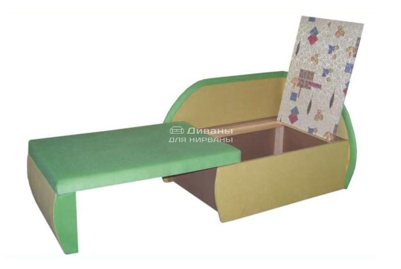 Гном-Гном - мебельная фабрика Лісогор. Фото №3. | Диваны для нирваны