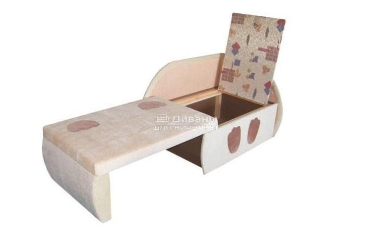 Кіт - мебельная фабрика Лісогор. Фото №2. | Диваны для нирваны